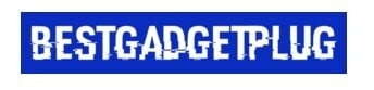 Exclusive Coupon Codes at Official Website of BestGadgetPlug