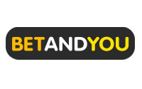 Exclusive Coupon Codes at Official Website of Betandyou (UA, TR)