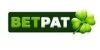 Exclusive Coupon Codes at Official Website of BetPat.com Casino CPA - AT, CH , FI & CA