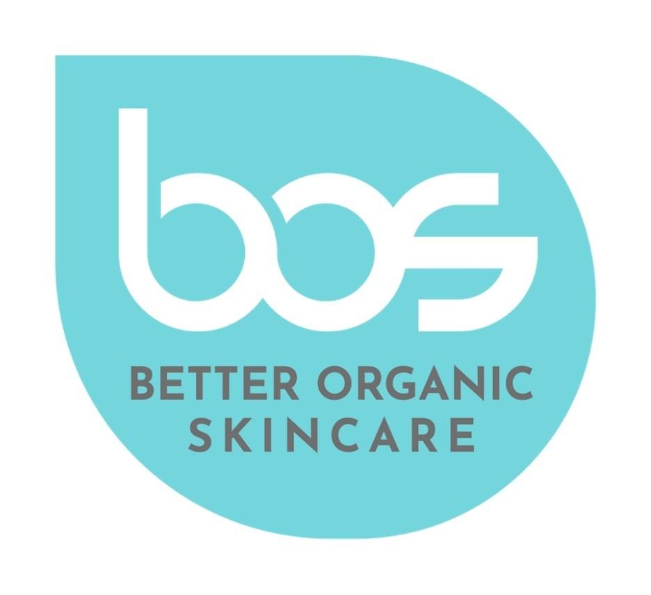 Better Organic Skincare