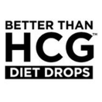 Better Than HCG
