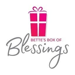 Bette's Box Of Blessings