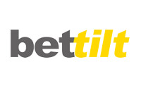 Exclusive Coupon Codes at Official Website of Bettilt