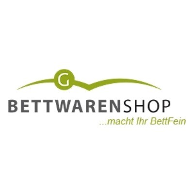 Bettwaren Shop DE