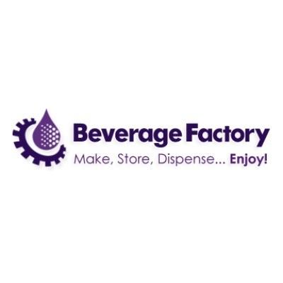 BeverageFactory