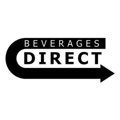 Beverages Direct