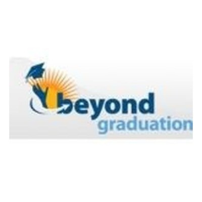 Check special coupons and deals from the official website of Beyond Graduation