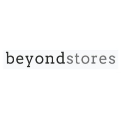 Beyond Stores