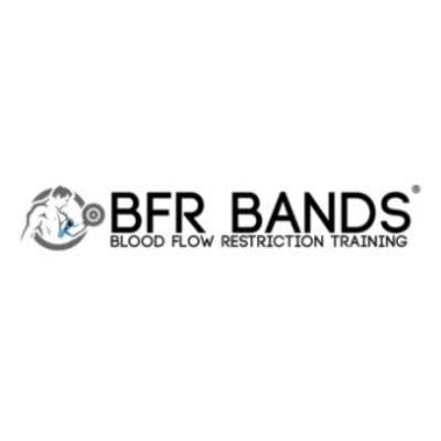 BFR Bands