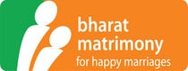 Exclusive Coupon Codes at Official Website of BharatMatrimony.com- India