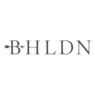 Check special coupons and deals from the official website of BHLDN