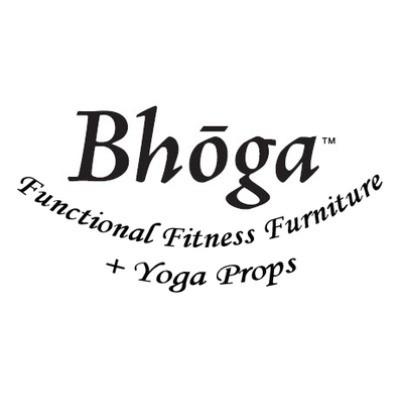 Bhoga Balance