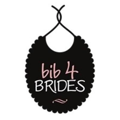 Bib4Brides