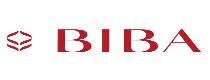 BibaIN