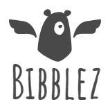 Bibblez