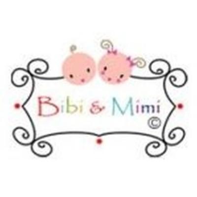 Bibi & Mimi