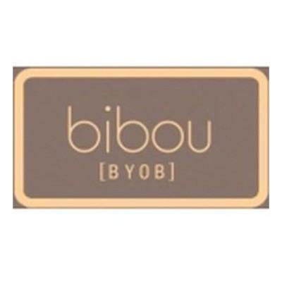 Bibou