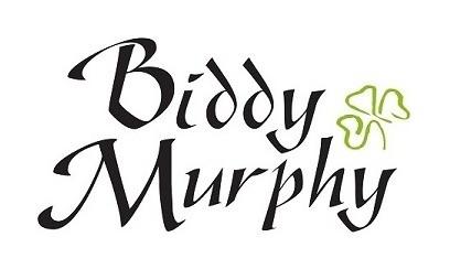Biddy Murphy
