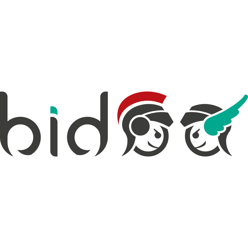 Bidoo(IT)