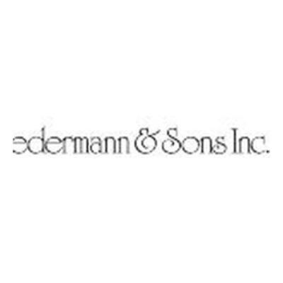 Biedermann & Sons