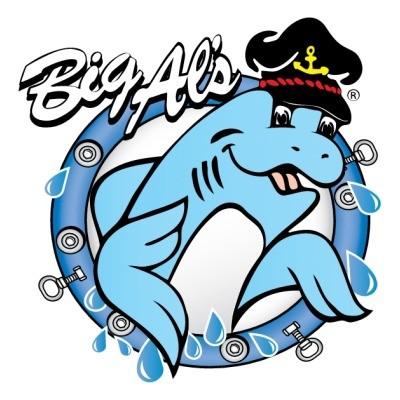 Big Al's Pet