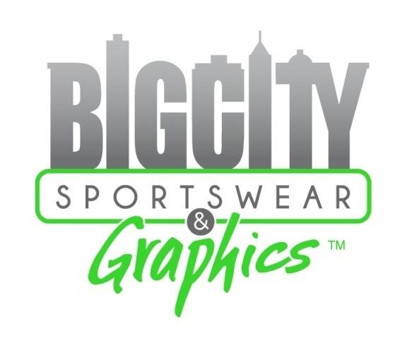Big City Sportswear