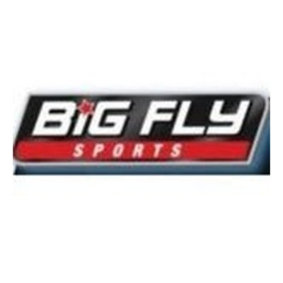 Big Fly Sports