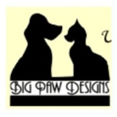 Big Paw Designs