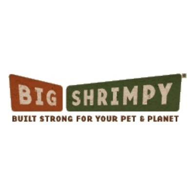 Big Shrimpy