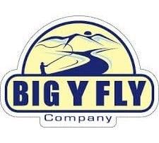 Big Y Fly