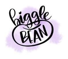 BiggleBeanStudio