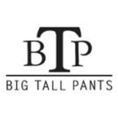 BigTallPants