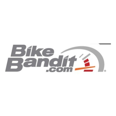 Check special coupons and deals from the official website of BikeBandit
