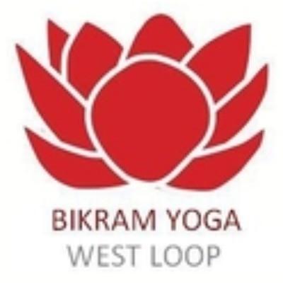 Bikram Yoga West Loop