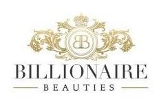 Billionaire Beauties
