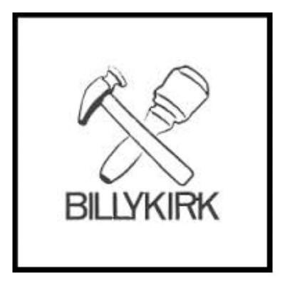 Billykirk