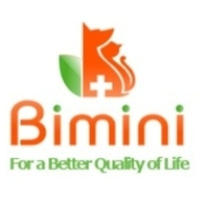 Bimini Pet Health