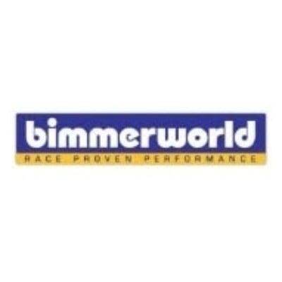 BimmerWorld