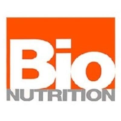 BioNutritional