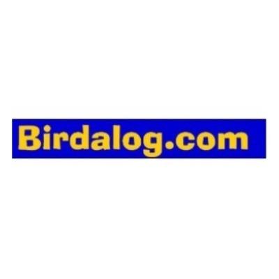 Birdalog
