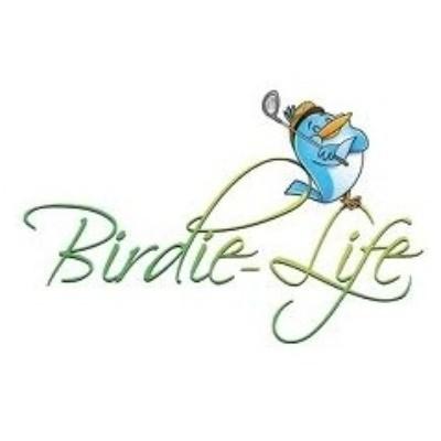 Birdie Life