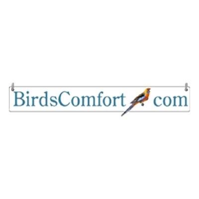 BirdsComfort
