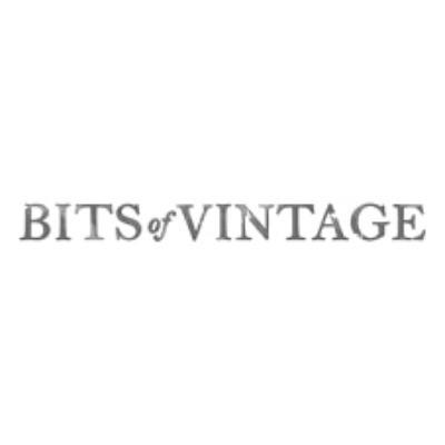 Bits Of Vintage