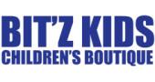Bit'z Kids
