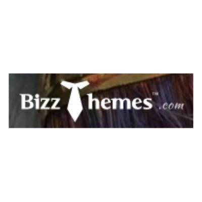 BizzThemes