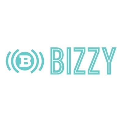 Bizzy Coffee