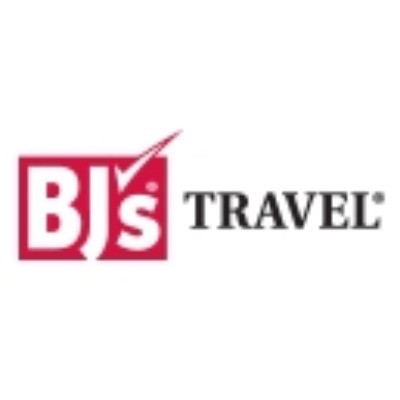 BJ's Travel
