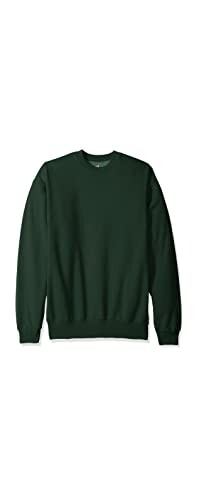 Exclusive Coupon Codes at Official Website of Black Adidas Sweatshirt