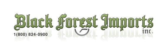 Exclusive Coupon Codes at Official Website of Black Forest Imports