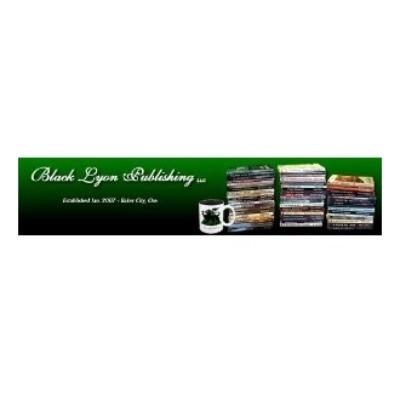 Black Lyon Publishing